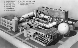 nasa-wind-tunnel-design-1948