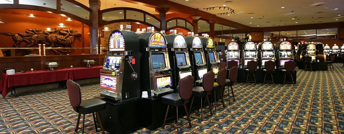 jouer au casino a ostende