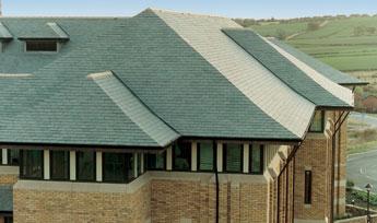 Top 6 Popular Slate tiles for Roofing Modern Homes – Indian