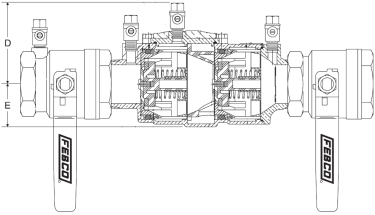 F 650 Relay Diagram, F, Free Engine Image For User Manual