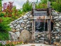 Backyard Retaining Walls Ideas