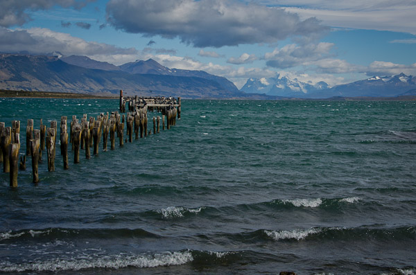 shore-of-puerto-natales-chile