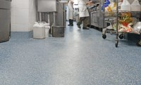 Everlast Epoxy Flooring for Wide Range of Commercial ...
