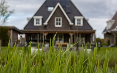 Mortgage Refinance Could Save Money — Even If Your Loan Is New