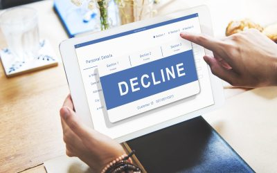 Mortgage Denial Data Reveals How to Boost Your Approval Odds