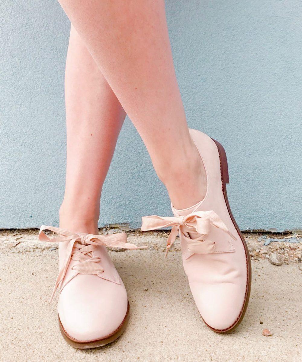 Vionic Shoes 5