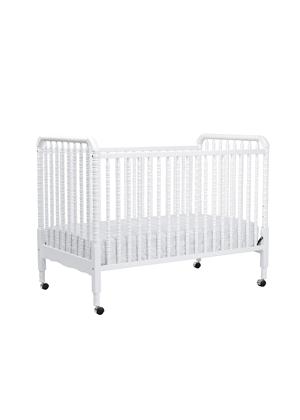 jenny lind white crib target amazon evie ayla girls room bed cot