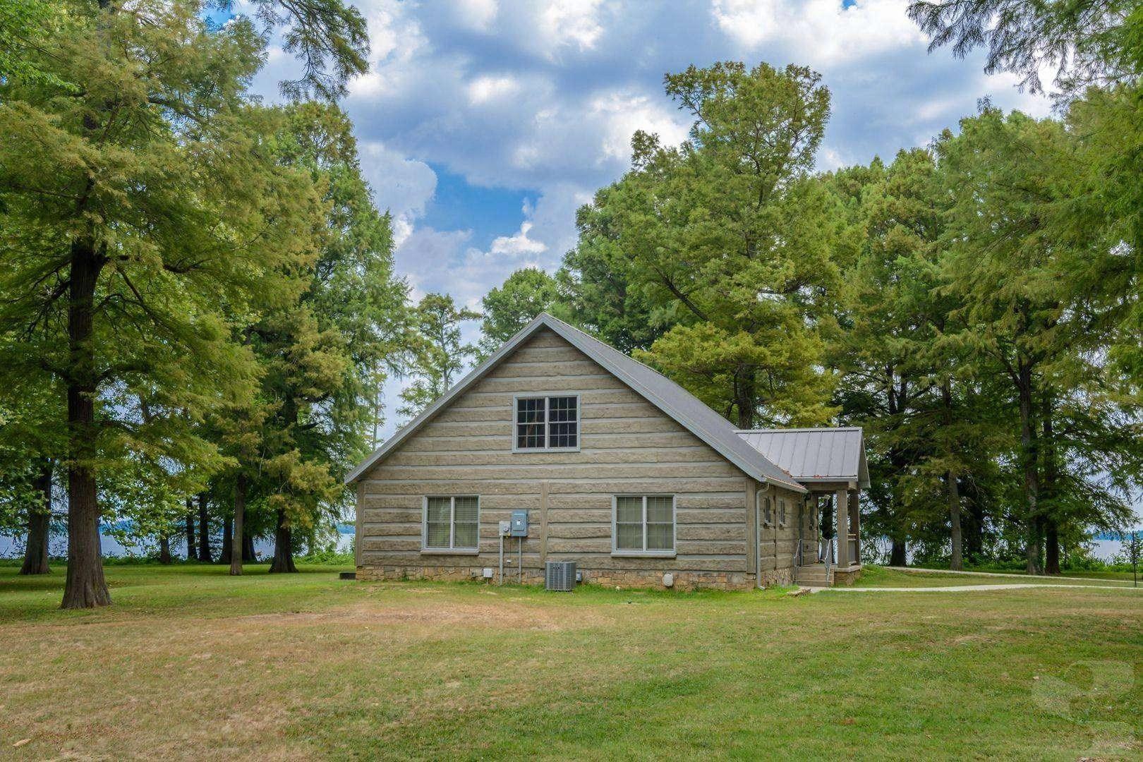 Tennessee Cabin Rentals - Interior Design Ideas for Home