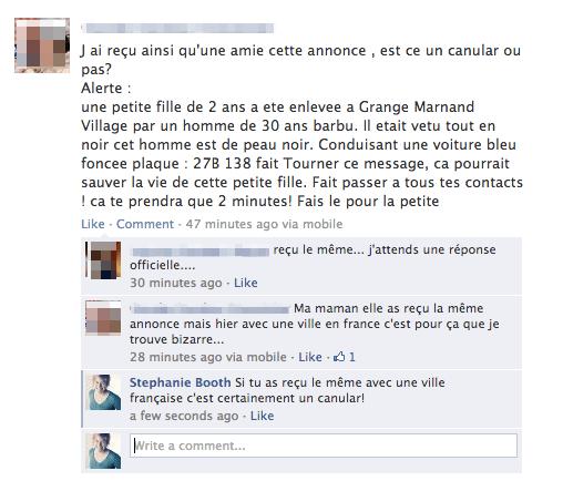 Screenshot%205/22/13%2011:25