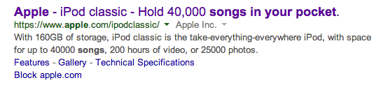 apple%20songs%20in%20your%20pocket%20-%20Google%20Search