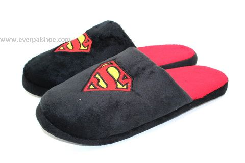 Mens Bedroom Slippers Shoes