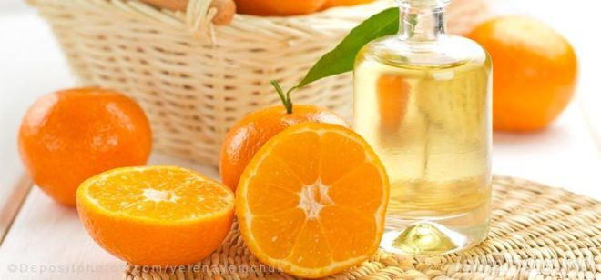 Citrus Aurantium Bitter Orange – Healthy Extract Benefits & Uses?