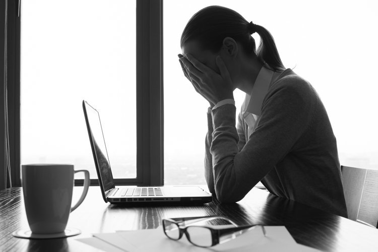 Dealing With The Death Of A CoWorker  Everplans
