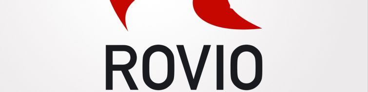 How To Close A Rovio Account When Someone Dies Everplans