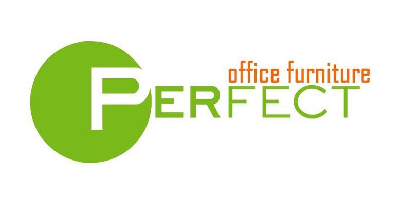 Perfect / Office Furniture