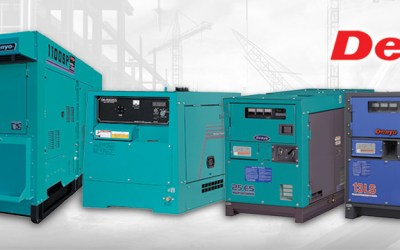 How To Choose A Generator?