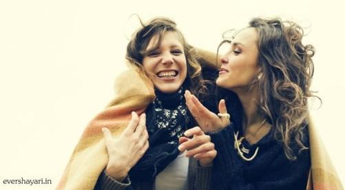 friends-images-best-images