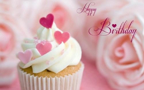 Romantic Birthday Shayari Sms For Bf