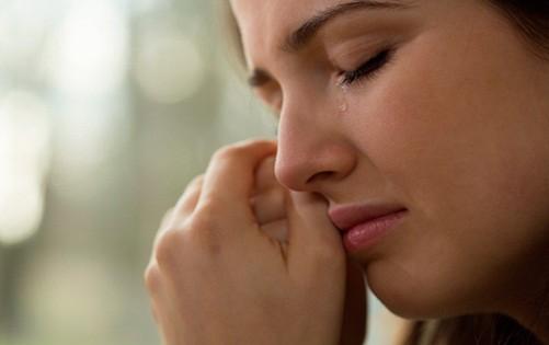 Very Sad Broken Heart Shayari Sms