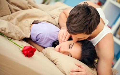Romantic Good Morning Shayari Sms In Hindi