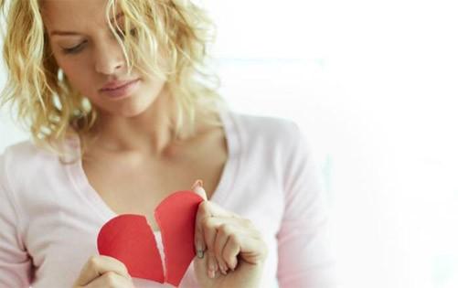 Broken Heart Shayari | Very Sad Love Sms In Hindi