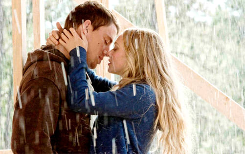 Romantic Barish Shayari For Girlfriend Boyfriend