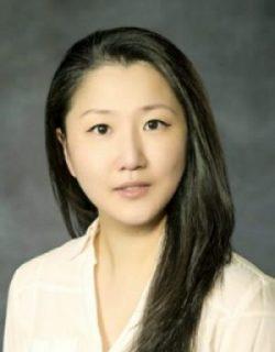 Meet Dr. Mia Choi, D.D.S.
