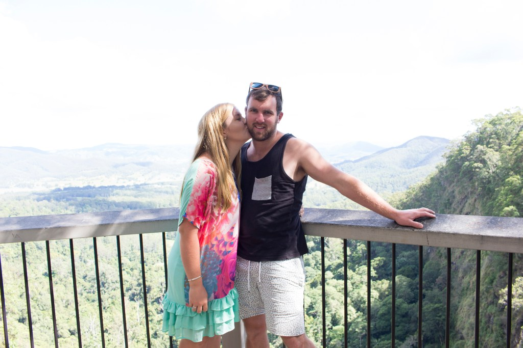 Ever thought about holidaying on the Sunshine Coast? Let me tell you about our travel in Australia, best places to go, things to do and places to stay.