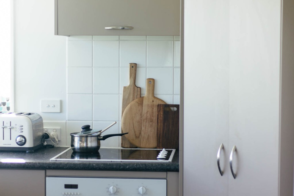 Save money and waste less in your kitchen, starting TODAY.