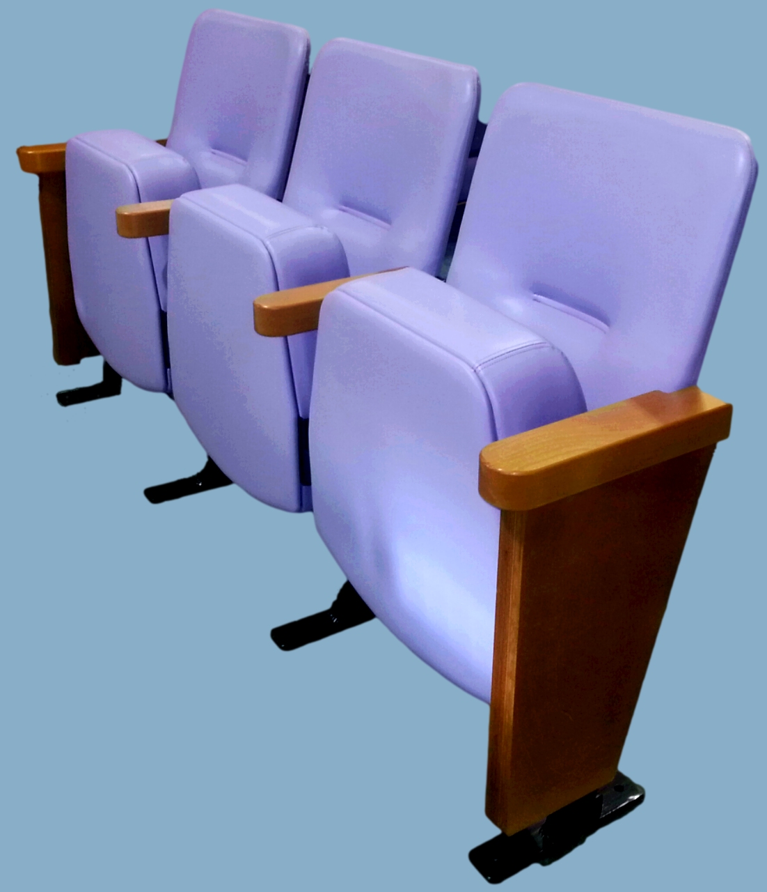 nhs posture chair cane chairs new zealand bradford beam seating evertaut