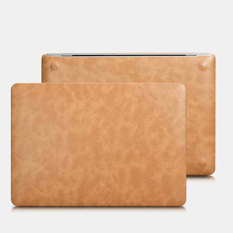 macbook_case_ipad006k