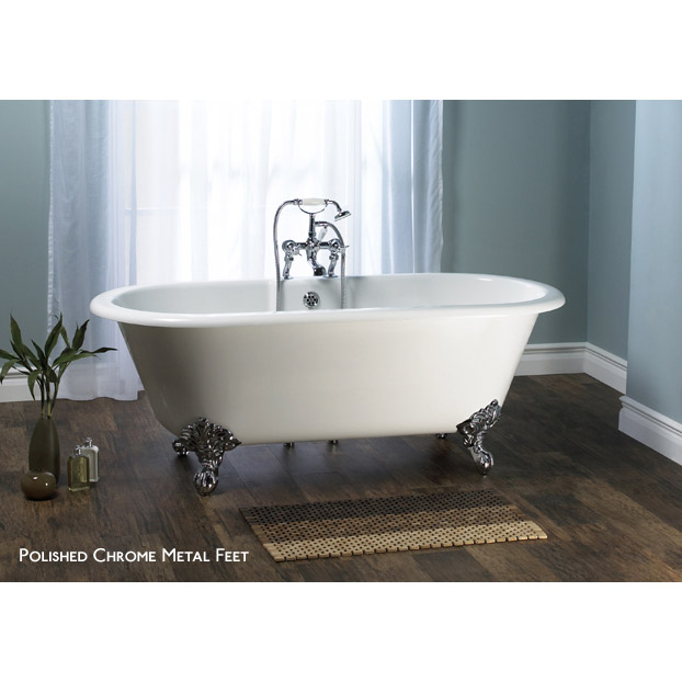 Cheshire Clawfoot Bathtub By Victoria And Albert Free