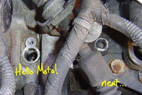 Wiring Diagram For 2004 Hyundai Santa Fe Repair Of Dtc P0715 And P1529 On 2001 Elantra Gt Hyundai