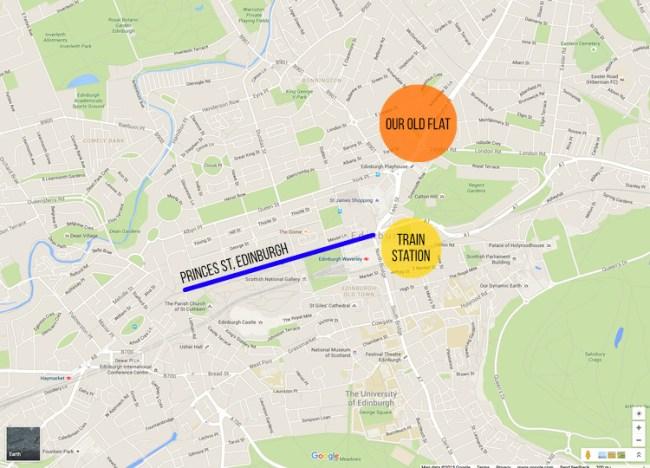 EDI_location_map