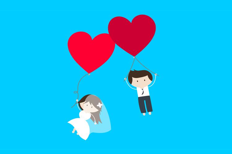 Happy Wedding Day Ft EveryChusDay