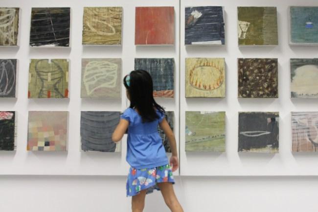 miss_chu_singapore_national_gallery1