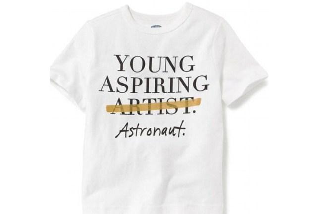 young_aspiring_Astronaut