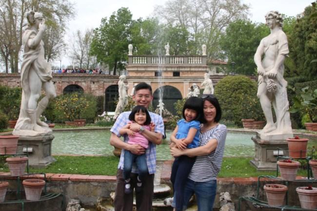 Lucca_gardens