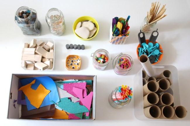 making_materials