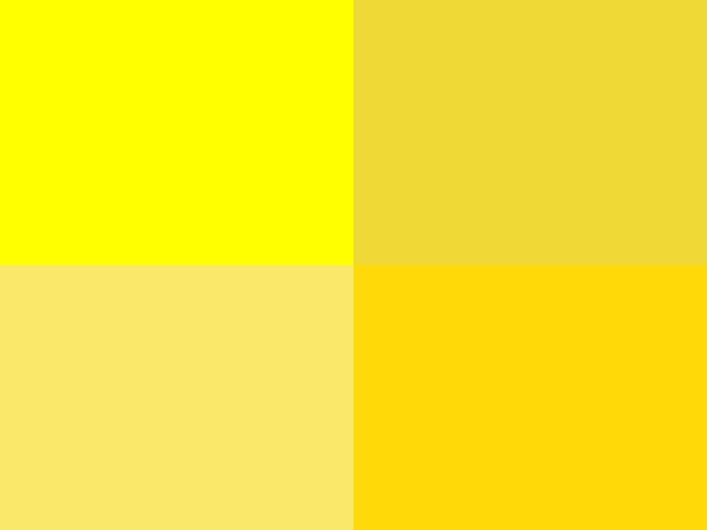 Feng Shui Farben  Farbgestaltung im Feng Shui