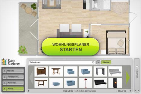 wohnzimmer planen online kostenlos - boisholz