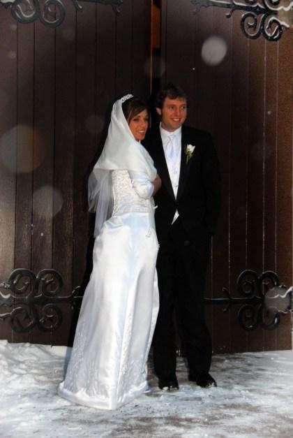 Aaron & Cassie's Wedding (1) 710