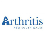 Arthritis and Osteoporosis New South Wales