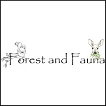 Forest and Fauna