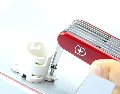 Victorinox Swisschamp Review - Perfect For Everyday Use