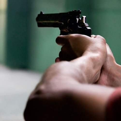 Gun Safety Training - Get The Right Gun Safety Classes