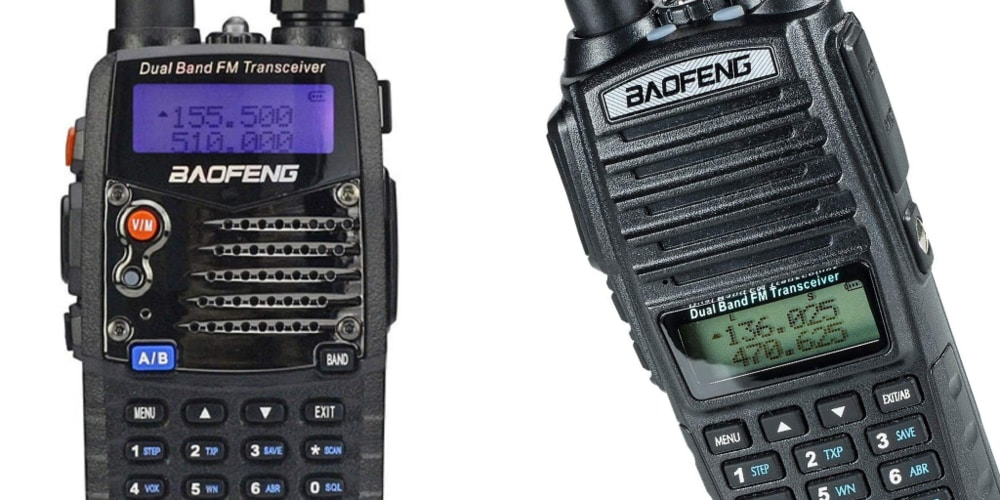 Your Guide To Ham Radio Emergency Frequencies