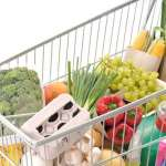 25 Ways to Chop Your Grocery Bill