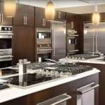 Readers Want to Know the Best Inexpensive Appliances