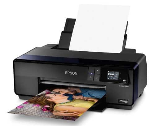 great best inexpensive photo inkjet printer if youure into photography and want to print photos up to inches wide the term with lowest cost per page color